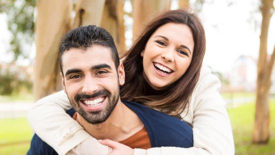 Dental Implant Encinitas CA
