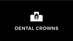 dental crown treatment Encinitas CA