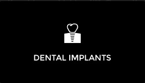 Encinitas Dental Implant