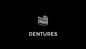 denture Encinitas CA