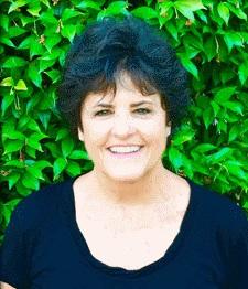Erin Wilson Jean Kim DDS Encinitas CA